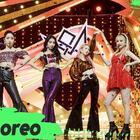 #GFRIEND - MAGO#直拍 2020.11.13音乐银行 #舞蹈##敏雅可乐#