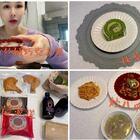 【赞评抽位宝宝送代糖】 https://shop205476595.taobao.com #韩国vlog##吃秀##甜品控#