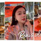 生活记录|探店|鼎泰丰|大象园喝咖啡☕️|好吃的烧鹅饭|自制低碳水披萨➕水牛芝士番茄沙拉|广州夜景|自然酒吧 #vlog##芮妮的vlog#