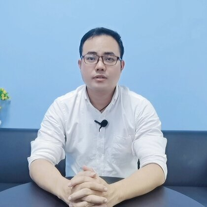 北京市养老保险政策变化#养老保险##北京#