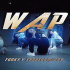 你看这段视频的时候,这30秒属于我。#舞蹈##wap##教学分解#@苗苗私教视频 @美拍小助手 @长沙VIEW舞蹈工作室 @玩转美拍 @苗苗-教学分解