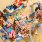 #TREASURE# 第一张正规专辑主打曲'MY TREASURE' MV