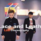 感谢阔少的邀请,ishow这次授课超级开心!#爱舞蹈爱生活##jazz##舞蹈#