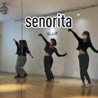 #senorita#senorita