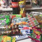 便利店的便宜零食#购物分享##我要上热门##奶茶的废话日常#@美拍小助手