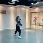 第二视角Yeji Kim编舞 —— #1million dance studio##call on me#