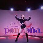 言易,行难。#舞蹈##Ponzona ##韩舞#@苗苗-教学分解 @美拍小助手 @玩转美拍