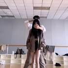 女女跳也很帅!!!#舞蹈##超火舞蹈#