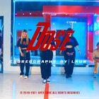 小龙编舞|dose-ciara|超舒适卡点#小龙编舞##dose##爱舞蹈爱生活#