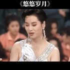 毛阿敏 代表作中,你最喜欢哪一首呢? #渴望 #热门 #经典老歌