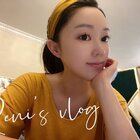 评论区送2位姐妹泥膜套装 【Reni's vlog】孕期日常|肌肤护理|营养早餐|榴莲上瘾 得控制了🐷 #城市美食探索家##vlog#