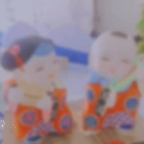 【Fiona妈妈曹永平美拍】【惠山泥人:非遗手工体验】亲身...