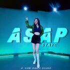 #舞蹈##ASAP##韩舞# 就因为太闲了,所以才有精力胡思乱想。挪开屁股,该干嘛干嘛去~#舞蹈##ASAP##韩舞#@苗苗-教学分解 @长沙VIEW舞蹈工作室 @美拍小助手 @玩转美拍