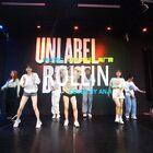 【东莞UNLABEL舞蹈工作室】#课程咨询:UNLABEL888##原创编舞##东莞街舞#ANJI 翻跳《Rollin》