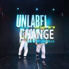 【东莞UNLABEL舞蹈工作室】#课程咨询:UNLABEL888##原创编舞##东莞街舞#UMBRELLA 翻跳《Change》