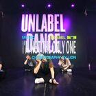【东莞UNLABEL舞蹈工作室】#课程咨询:UNLABEL888##原创编舞##东莞街舞#LION 编舞《I'm Nottheonly One》