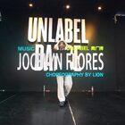 【东莞UNLABEL舞蹈工作室】#课程咨询:UNLABEL888##原创编舞##东莞街舞#LION 编舞《Jocelyn Flores》