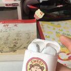 救命??摩尔庄园快来加我#唠嗑##奶茶的废话日常##我要上热门#