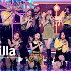 #LIGHTSUM - Vanilla#直拍 2021.6.13人气歌谣 #韩舞##敏雅韩舞专攻班#