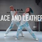 #舞蹈##嘉禾舞社长沙#今日推荐肉弹小公举 珍珍老师@Sugar_Alex珍大笑 编舞 视觉相当饱满! 更多音乐舞蹈授课内容关注@长沙嘉禾舞社 #音乐#BGM?? Lace and Leather