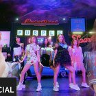 #woo!ah! - Purple#舞蹈版#舞蹈##敏雅韩舞专攻班#