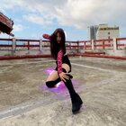 #aespa - next level##韩舞翻跳#今天我是一个少女、哈哈哈哈、@美拍小助手