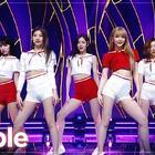 #woo!ah! - Purple#2021.6.18Simply K-Pop #舞蹈##敏雅韩舞专攻班#