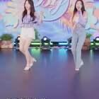 #Brave Girls - Chi Mat Ba Ram#OUTNOW直播 #舞蹈##敏雅韩舞专攻班#