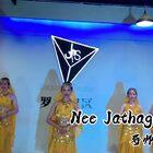 #印度舞##Tb秀#跳到麻木的一支舞蹈,差不多一个月才拍的视频🙈