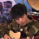 小凯在高能少年团2综艺节目里唱《安静》🎶💙#王俊凯##王俊凯高能少年团##tfboys王俊凯##karry王俊凯#