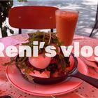 【Reni's vlog】孕期日常 大象园 天河城 牛肉拉面 余晖 最近要把库存更完  广州天气太给力了 孕晚期我只想躺着 目前已经31W 啦#vlog##城市美食探索家#
