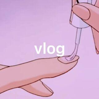 我又滚回来更新了嘿嘿,这是5月3日的😂#我要上热门@美拍小助手##vlog##失踪人口回归#