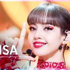 #LISA - LALISA#4K横拍 2021.9.19人气歌谣 真是各种版本!欢迎翻跳参加#LISA舞蹈COVER排行榜#