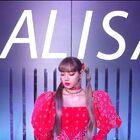 #BLACKPINK##LISA# -《LALISA》 #中秋快乐#??