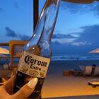 万宁这个落日吧氛围太赞了#万宁##三亚##海边度假#