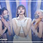 【4K直拍】#LISA - LALISA#2021.9.25音乐中心, #舞蹈##LISA舞蹈COVER排行榜##敏雅可乐#