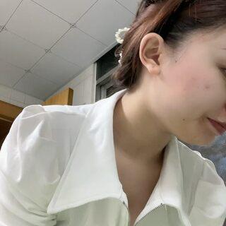 一周一次皮肤深层护理@美拍小助手 #我要上热门##我要涨粉丝#