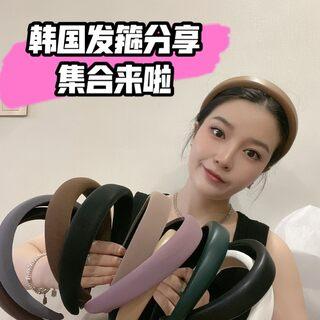 #我要上热门@美拍小助手##变瘦变美变好看##最美辣妈#