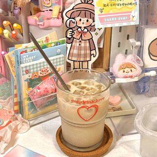 #vlog##自制饮料# 第一次尝试!